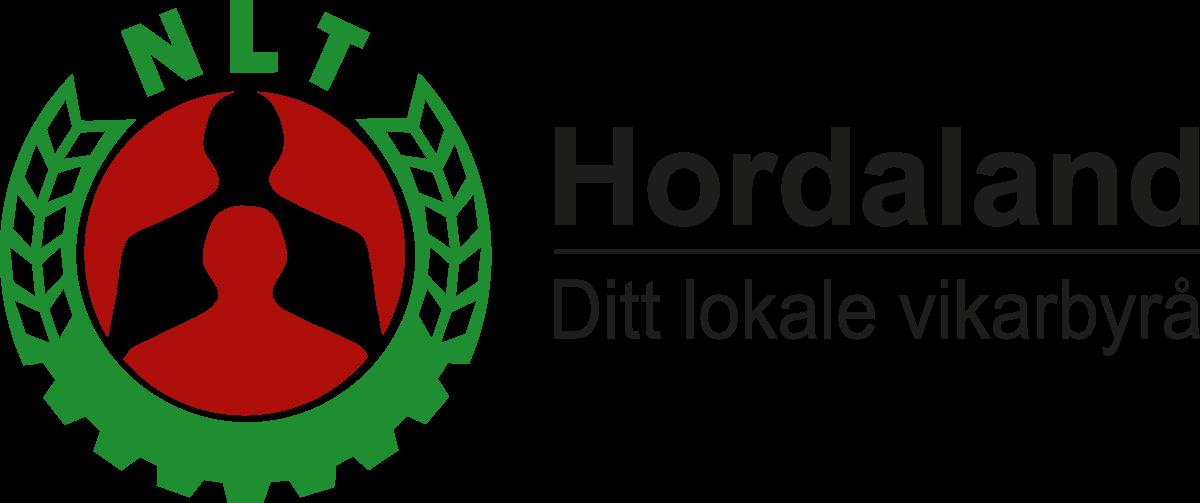 NLT Hordaland